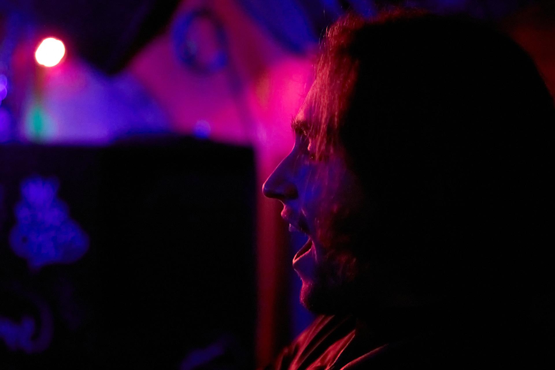 2020-01-09_Ein-Fest-für-Alle_Atmos_Rafael-S-Roman_0037_055A1752