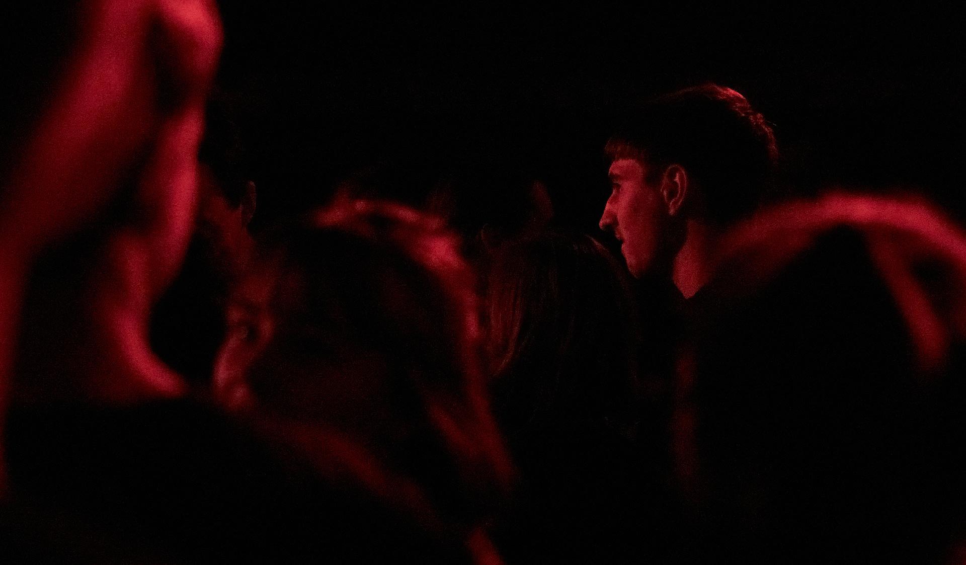2020-01-09_Ein-Fest-für-Alle_Atmos_Rafael-S-Roman_0061_055A1948
