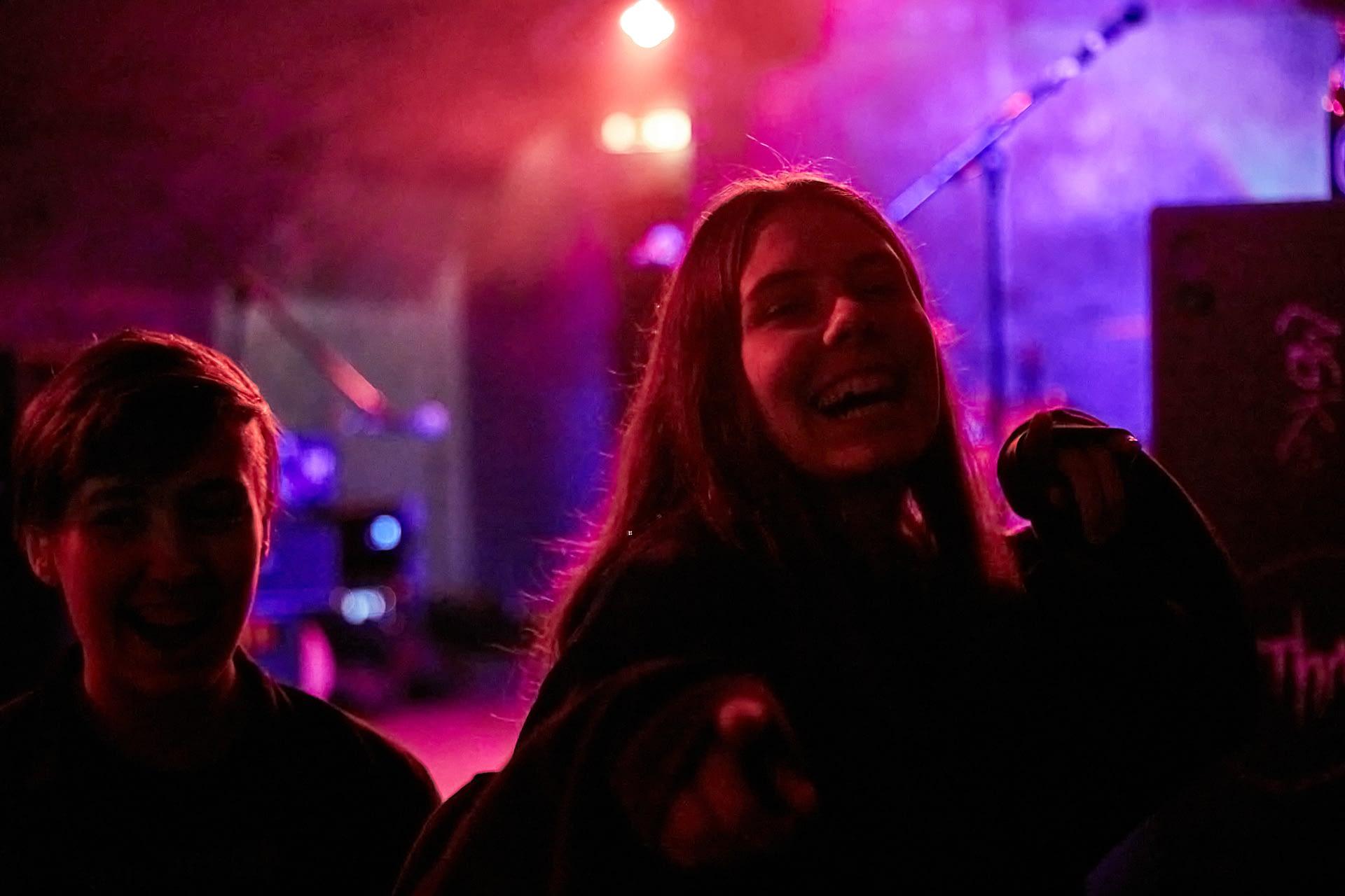 2020-01-09_Ein-Fest-für-Alle_Atmos_Rafael-S-Roman_0039_055A1754